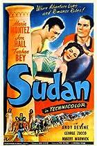 Image of Sudan