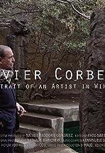 Xavier Corbero: Portrait of an Artist in Winter