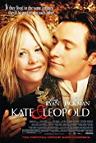 Image of Kate & Leopold
