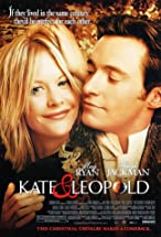 Primary image for Kate & Leopold