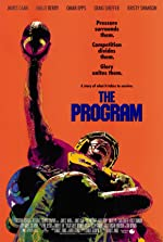 The Program(1993)