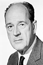 Image of Anthony Mann