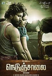 Nedunchalai(2014) Poster - Movie Forum, Cast, Reviews
