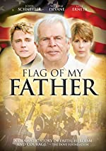 Flag of My Father(2011)