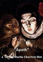 Apeth