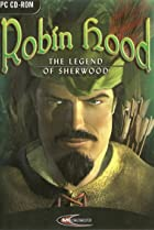 Image of Robin Hood: The Legend of Sherwood