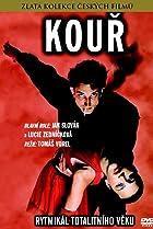 Image of Kour