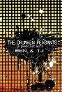 The Drunken Peasants (2014) Poster