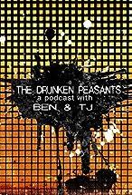 Primary image for **SPOILERS** the Drunken Peasants Podcast Awakens!