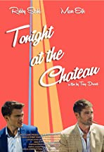 Tonight at the Chateau