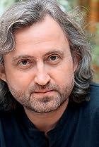 Image of Jan Hrebejk