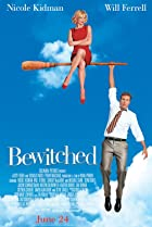 Image of Bewitched
