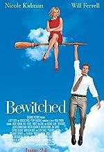 Vita da strega (2005)
