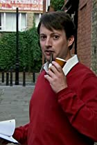 Image of Peep Show: Jeremy in Love