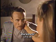 Backtrack (1990)
