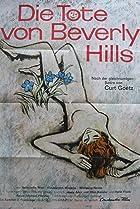 Image of Die Tote von Beverly Hills