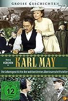Image of Karl May