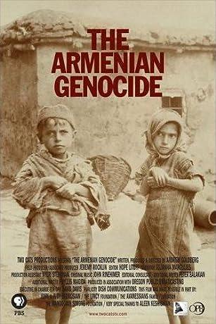 Armenian Genocide (2006)