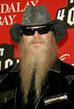 Dusty Hill's primary photo