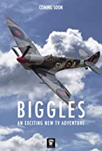 Primary image for Biggles