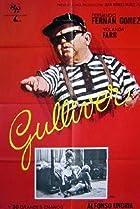 Image of Gulliver