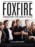 Foxfire(2013)