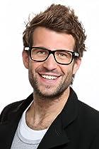 Image of Daniel Hartwich