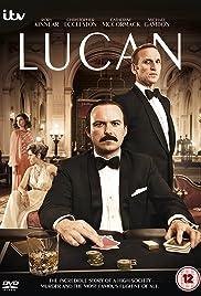 Lucan Poster - TV Show Forum, Cast, Reviews