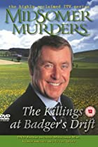 Image of Midsomer Murders: The Killings at Badger's Drift