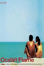 Yi ban hai shui, yi ban huo yan(2008) Poster - Movie Forum, Cast, Reviews