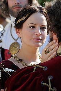 Aktori Jitka Cvancarová