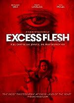 Excess Flesh(1970)