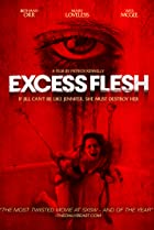 Image of Excess Flesh