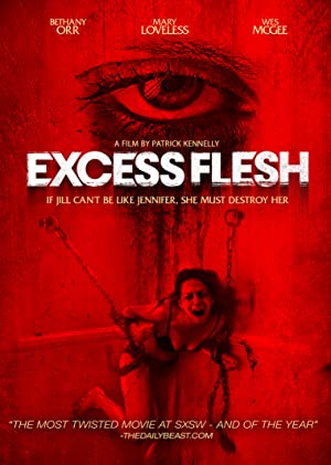 Excess Flesh (2015) Download on Vidmate