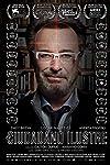 El Ciudadano Ilustre (The Distinguished Citizen) Movie Review