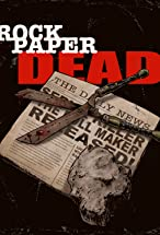 Primary image for Rock Paper Dead