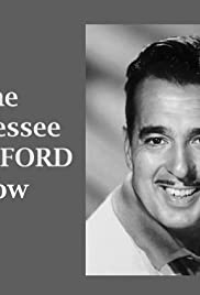 The Tennessee Ernie Ford Show Poster