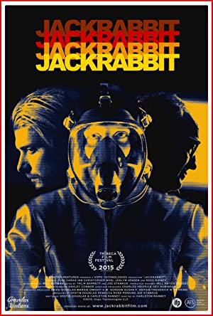 Jackrabbit (2015) Download on Vidmate