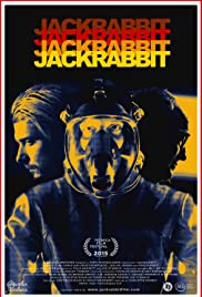 Jackrabbit (2015) Poster - Movie Forum, Cast, Reviews