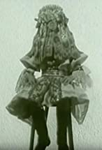 Primary image for 1960