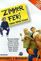 Image of Zimmer Feri