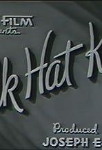 Silk Hat Kid