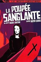 Image of La poupée sanglante