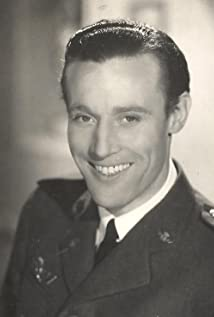 Julio Peña Picture