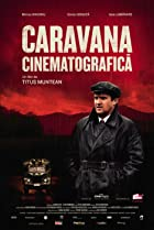 Image of Kino Caravan