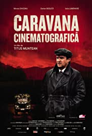 Kino Caravan (2009) Poster - Movie Forum, Cast, Reviews