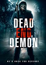 Dead End Demon(2017)