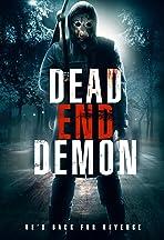 Dead End Demon