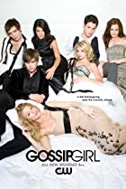 Image of Gossip Girl