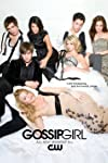 15 Surprising Facts You Probably Didn't Know About Gossip Girl